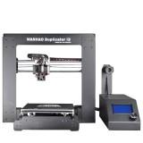3D принтер Wanhao Duplicator i3 V2.0