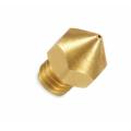 Сопло для 3D-принтеров Wanhao: 0.4mm