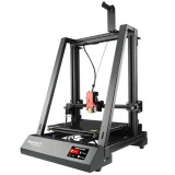 3D принтер Wanhao Duplicator D9/300 Mark II