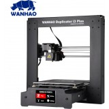 3D принтер Wanhao Duplicator i3 Plus Mark II V2.0