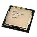 Процессор Intel Сore i3-3220 СPU 3.3 GHz, oem