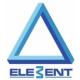 3Element