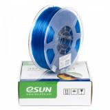 ESUN PLA GLASS LIGHT BLUE 1.75мм