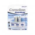 Аккумулятор Camelion 1.2V AA