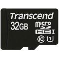 Transcend TS32GUSDCU1 32Gb