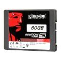 Твердотельный накопитель SSD Kingston Now V 300, 60 GB