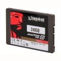 Твердотельный накопитель SSD Kingston Now V 300, 240 GB